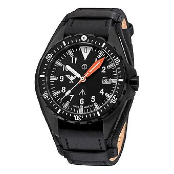 KHS MissionTimer 3 Ocean KHS mens watch watches. MTAO. R