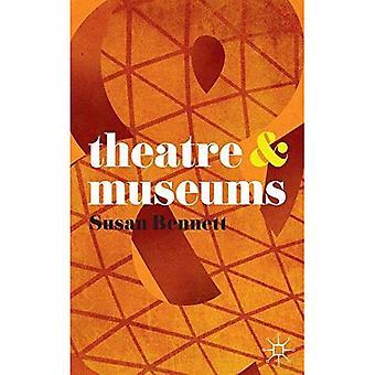 Teatr i muzea