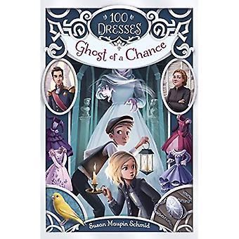 Ghost mahdollisuuksia