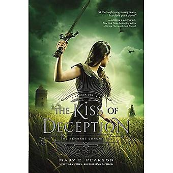 Kiss of Deception, The