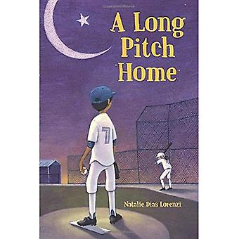 Long Pitch Home