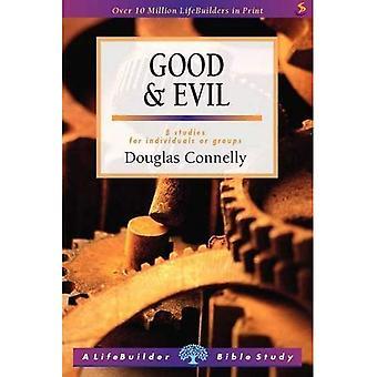 Good & Evil (Lifebuilder)