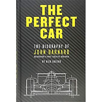 The Perfect Car