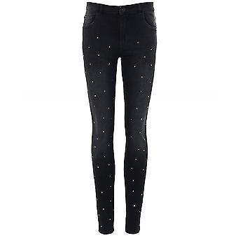 Dl1961 Emma Diamante Jeans