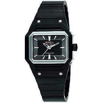 Breil Milano Stage BW0441-wristwatch