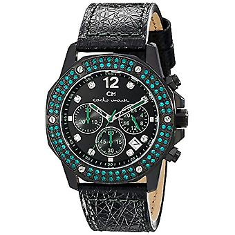 Carlo Monti women's chronograph Bari, CMT01-622A
