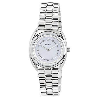Breil watch Analog quartz ladies with stainless steel strap TW1650