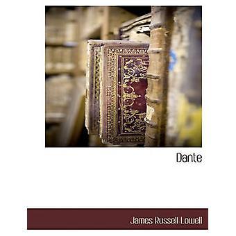 Dante av Lowell & James Russell