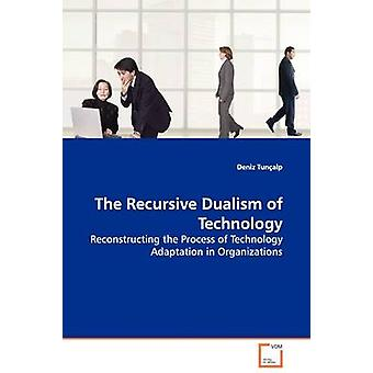 The Recursive Dualism of Technology by Tunalp & Deniz