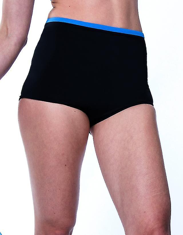 Multi Sports Boy shorts Lucia - Gym To Swim®