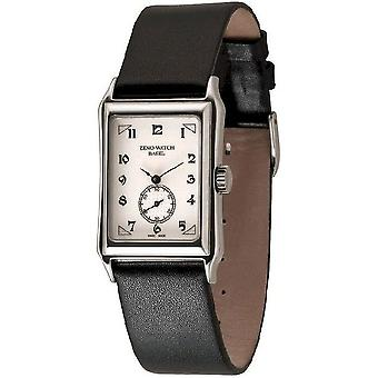Zeno-watch mens watch Docteur limited edition 3548-h2