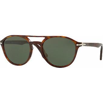 Persol 3170S store tortoiseshell Green