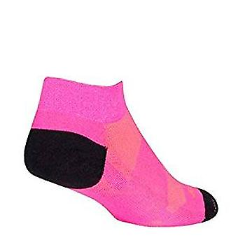 Chaussettes - Sockguy - Channel Air 1