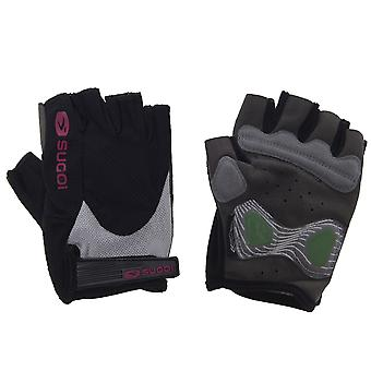 Sugoi Womens RC Pro Gloves