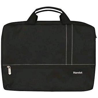Hamlet notebook bag up to 17.3