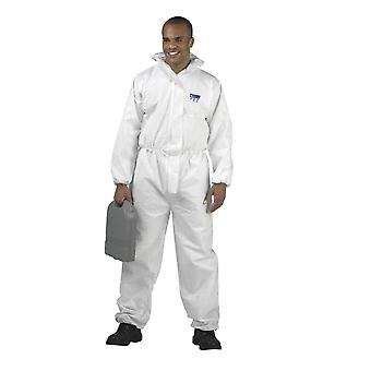 Portwest coverall pp 40g st11 box of 120