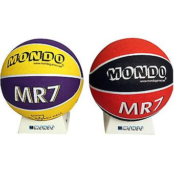 Mondo Basket mr7 - No. 7 (Babies and Children , Toys , Others)
