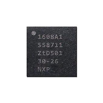 Ersatz für iPhone 5 - iPad Mini - USB Charging IC U2   iParts4u