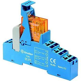 Relay component 1 pc(s) Finder 48.P6.8.230.0060 Nominal voltage: