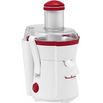 Moulinex JU350G Fruitelia Juice Extractor