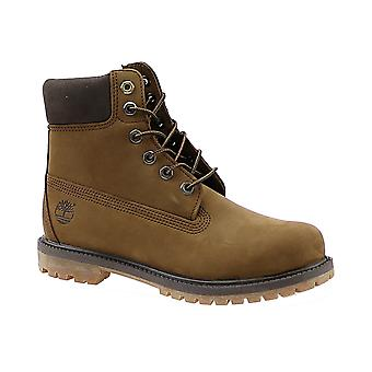 Timberland 6 Premium Boot A19RI Womens trekking shoes