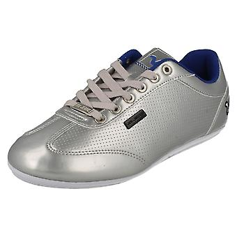 Mens Voi Jeans Trainers WinchesterII