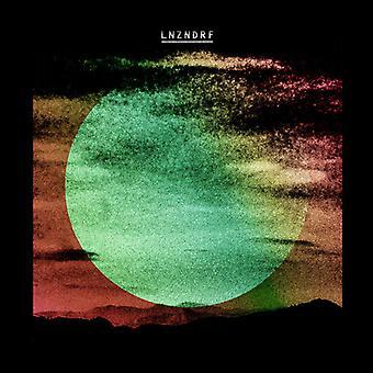 Lnzndrf - Lnzndrf [Vinyl] USA importerer