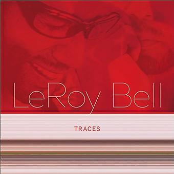 Leroy Bell - spor [CD] USA import