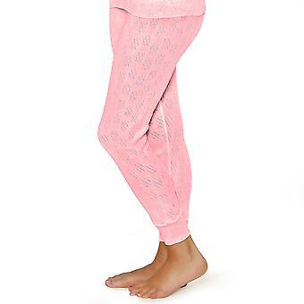 OCTAVE Ladies/Womens Thermal Underwear Long Jane/Leggings/Long Johns