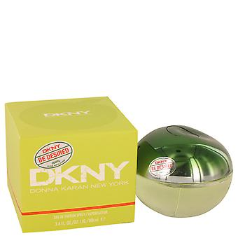Donna Karan Women Be Desired Eau De Parfum Spray By Donna Karan