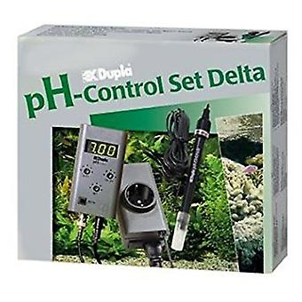 Dupla Ph Delta Control (Fish , Maintenance , Water Maintenance)