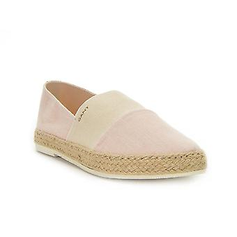 Gant Krista 14578622G581 universal summer women shoes