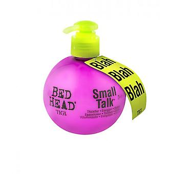 TIGI Bed Head Tigi Bed Head Small Talk
