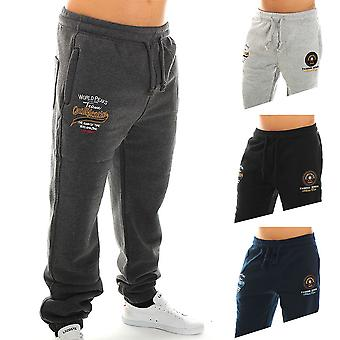 Jogging pants sports pants dance bodybuilding pants Sports Fitness Norway core - dick