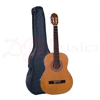 Jose Ferrer 4/4  Estudiante Classical Guitar