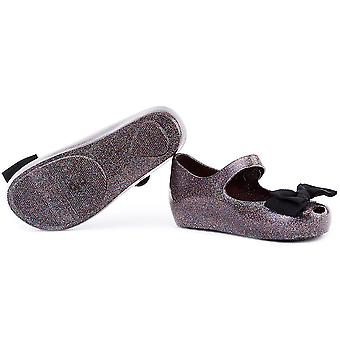 Melissa Ultra Sweet 316523800 universal  infants shoes