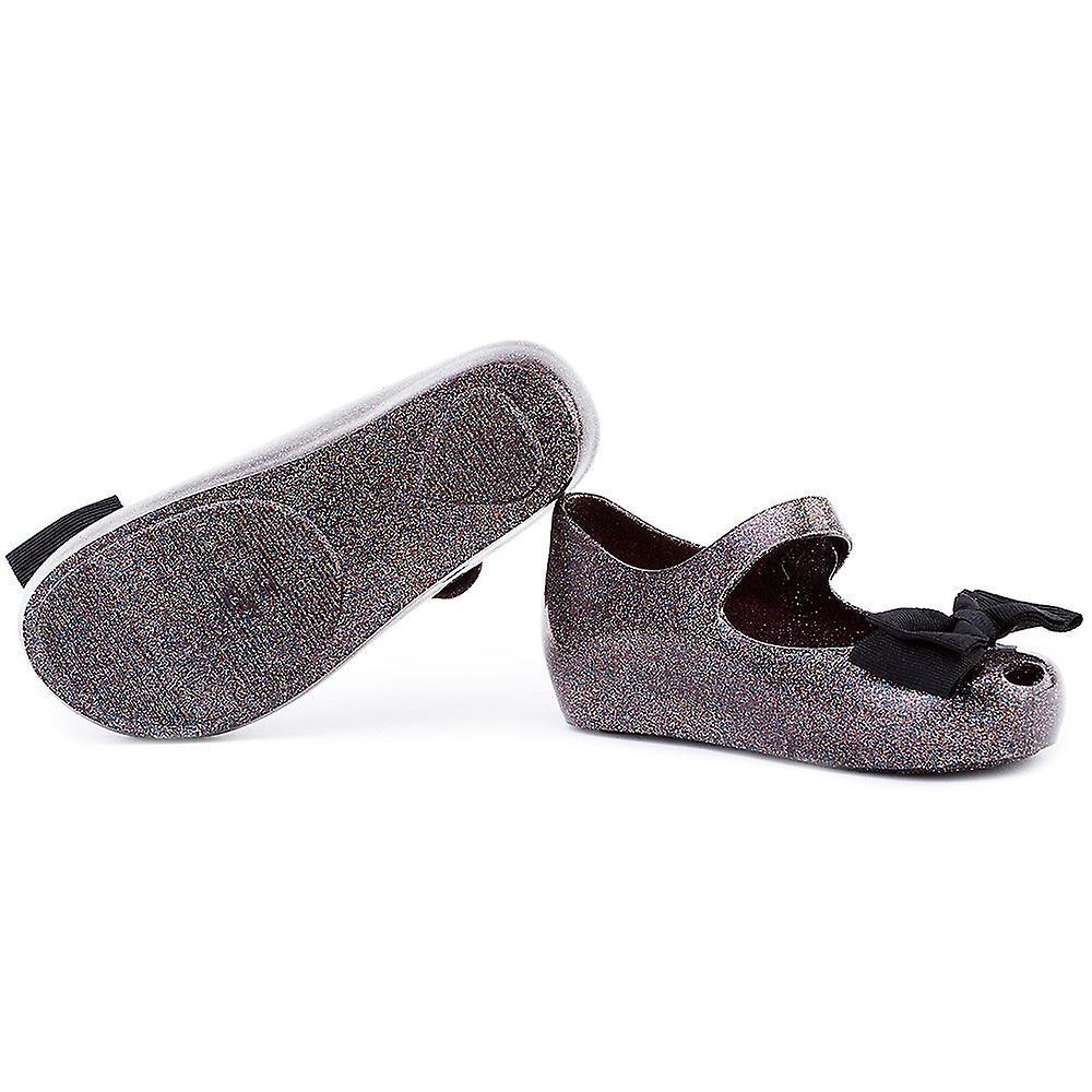 Melissa Ultra süße 316523800 universal Kleinkinder Schuhe