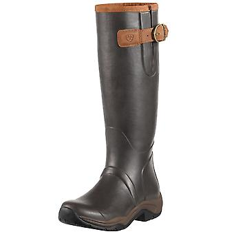 Ariat Stormstopper Womens Rubber Boot
