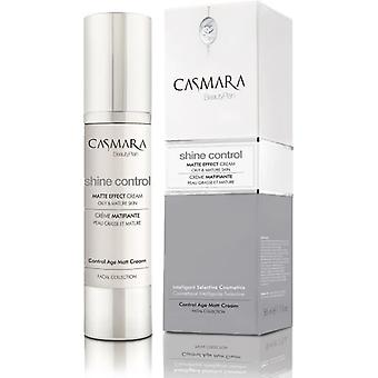 Casmara Anti Age Matt Effect Cream (Cosmetics , Face , Treatment creams)