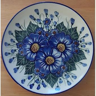 Dessert plate, ø 19 cm, unique 49 - BSN 1726