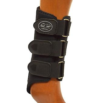 Mark Todd Splint Boots