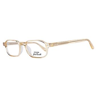 Converse glasses mens yellow