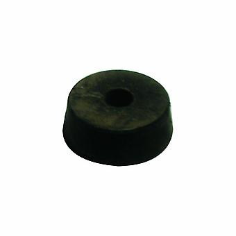 Indesit Vibration isolator
