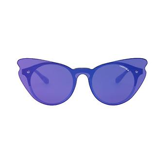 Made In Italy Sun sunglasses Made In Italy - Gaeta 0000034605_0