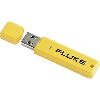 Fluke calibración 884X - 1G USB memoria expansión Fluke 884 x - 1G, 2675534 Compatible con (detalles) Fluke 8846A