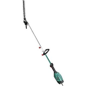 Bosch Home and Garden AMW 10 HS Telescopic hedge trimmer Mains