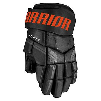 Warrior Covert QRE4 Handschuhe Senior