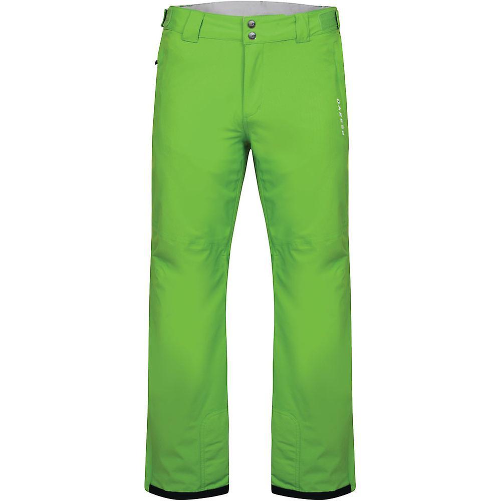 51fb59f4 2b Mens tør sertifisere bukse II holdbar varm foret ski bukser bukser