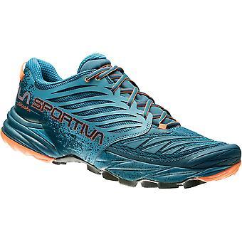 La Sportiva Akasha Trail Running Shoes