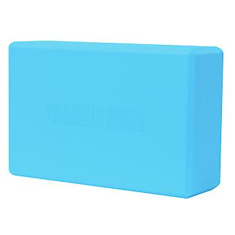 Yoga Block Türkis